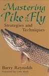 Mastering Pike on the Fly: Strategies and Techniques