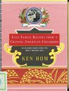 Easy Family Recipes from a Chinese-American Childhood (Knopf Cooks American Series)