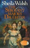 The Sergeant Major's Daughter