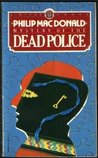 Mystery of Dead Police