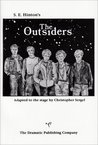 The Outsiders (A Full Lenth Play in Two Acts)