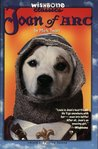 Joan of Arc (Wishbone Classics, #4)