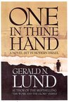 One in Thine Hand: A Novel Set in Modern Israel