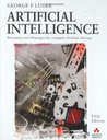 Artificial Intelligence: Structures and Strategies for Complex Problem Solving
