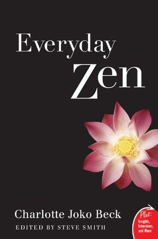 ONLINE BOOK Be Still and Know:  Zen and the Bible