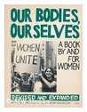 Our Bodies, Ourselves: A Book by and for Women