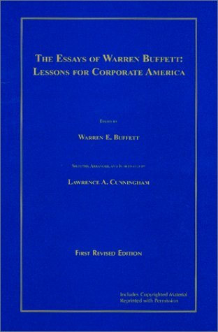 Need help on an essay regarding top american corporations please!!?