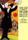 The Cat and the Cook and Other Fables of Krylov