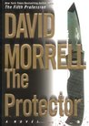 The Protector (Cavanaugh #1)