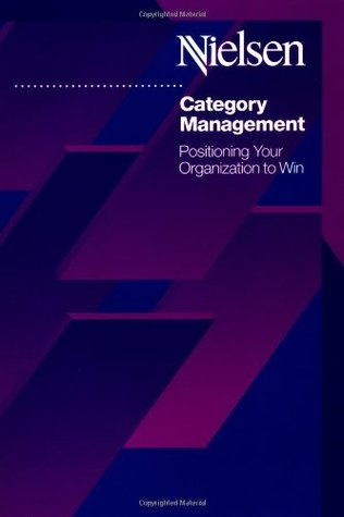 Category Management: Positioning Your Organisation to Win