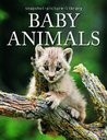 Baby Animals (Snapshot Picture Library)