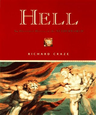 Hell by Richard Craze
