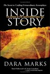 Inside Story: The...