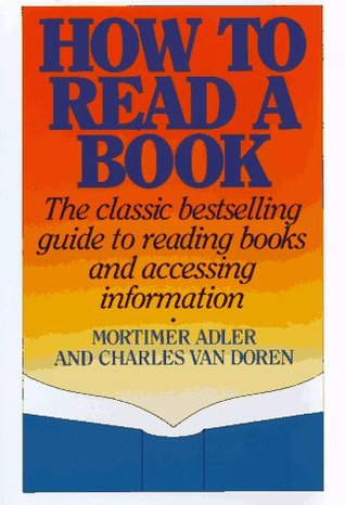 How do I read a book that is a little too above my reading level?