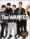 The Wanted: 100% Official: Our Story, Our Way