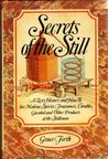 Secrets of the Still