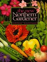 The New Northern Gardener