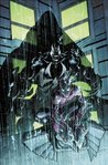 Marvel Knights Spider-Man: Venomous (Marvel Knights Spider-Man, #2)