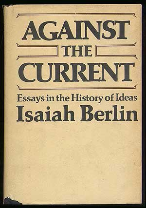 The German Enlightenment cannot be discussed without reference to the  philosopher Immanuel Kant  pictured   His      essay Answering the  Question  What is