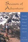 DEL-Season of Adventure: Travelling Tales and Outdoor Journeys of Women Over 50