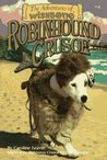 Robinhound Crusoe (The Adventures of Wishbone #4)