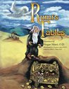 Rumi's Fables