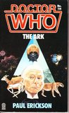 Doctor Who: The Ark (Target Doctor Who Library)