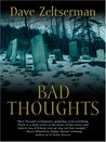 Bad Thoughts (Bill Shannon, #1)