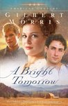 A Bright Tomorrow (American Century, #1)