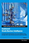 Implement Oracle Business Intelligence (Implement Oracle Business Intelligence (OBIEE))