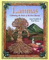 Lammas: Celebrating Fruits of the First Harvest