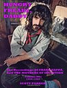 Hungry Freaks, Daddy: The Recordings of Frank Zappa and The Mothers of Invention Volume 1 1959-1969