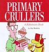 Primary Crullers