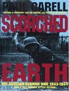 Scorched Earth: The Russian-German War, 1943-1944