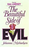 The Beautiful Side of Evil