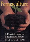 Permaculture: A Practical Guide for a Substainable Future