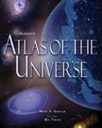 The Illustrated Atlas of the Universe