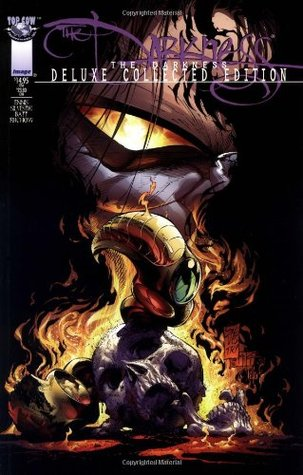 The Darkness: Coming of Age, Vol. 1