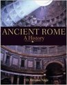 Ancient Rome: A History