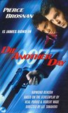 Die Another Day