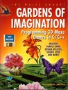 Gardens of Imagination/Programming 3d Maze Games in C/C++/Book and Disk