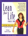 Lean For Life: Phase Two - Lifetime Solutions