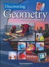 Discovering Geometry: An Investigative Approach - Student Edition