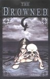 The Drowned by Laini Taylor