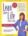 Lean for Life 1: Weight Loss