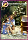 A Time to Cherish (Christy Miller, #10)