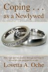 Coping ... as a Newlywed