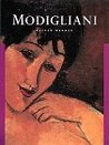 Modigliani (Masters of Art Series)