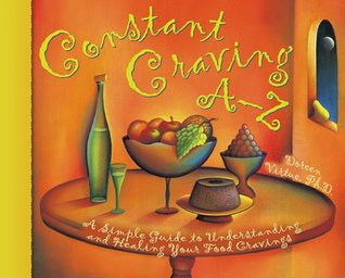 Constant Craving A-Z by Doreen Virtue