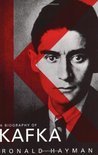 K: A Biography of Kafka
